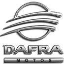 Dafra