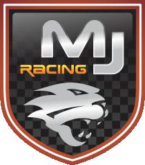 MJ Racing
